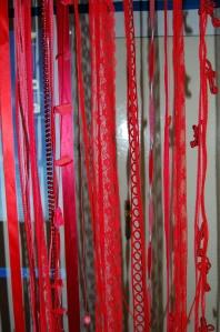 colour atelier